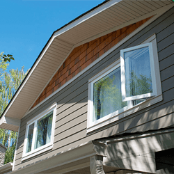 Read how windows can provide more comfort and energy efficiency