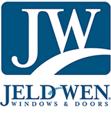 Jeld-Wyn windows and doors